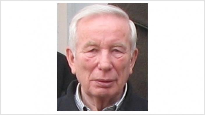 Hans Groth-Jansen