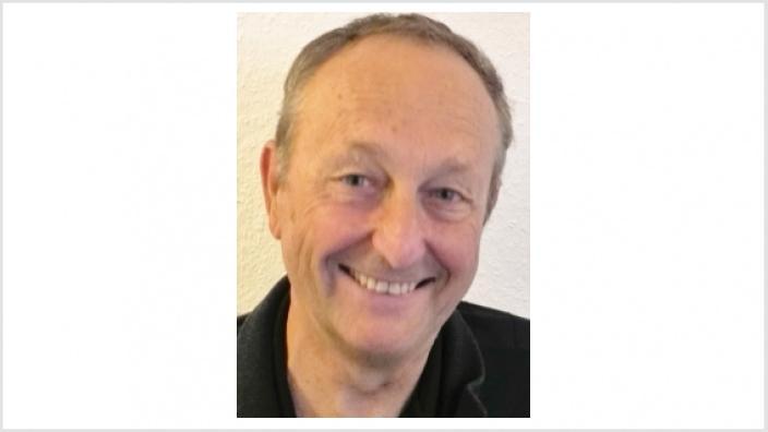 Holger Tewes